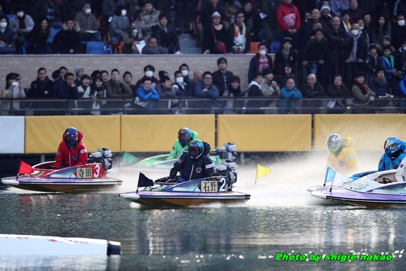 f:id:boatrace-g-report:20180117111325j:plain