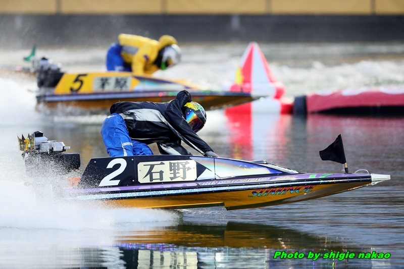 f:id:boatrace-g-report:20180117111359j:plain