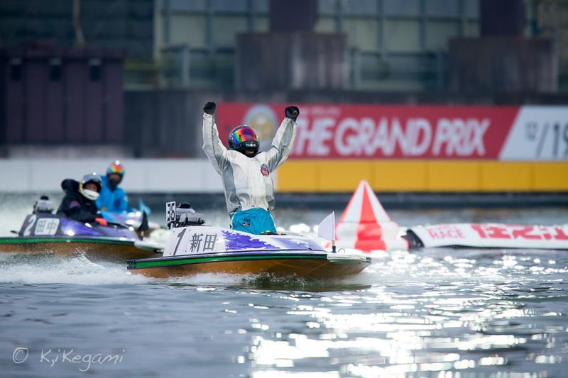 f:id:boatrace-g-report:20180117112551j:plain