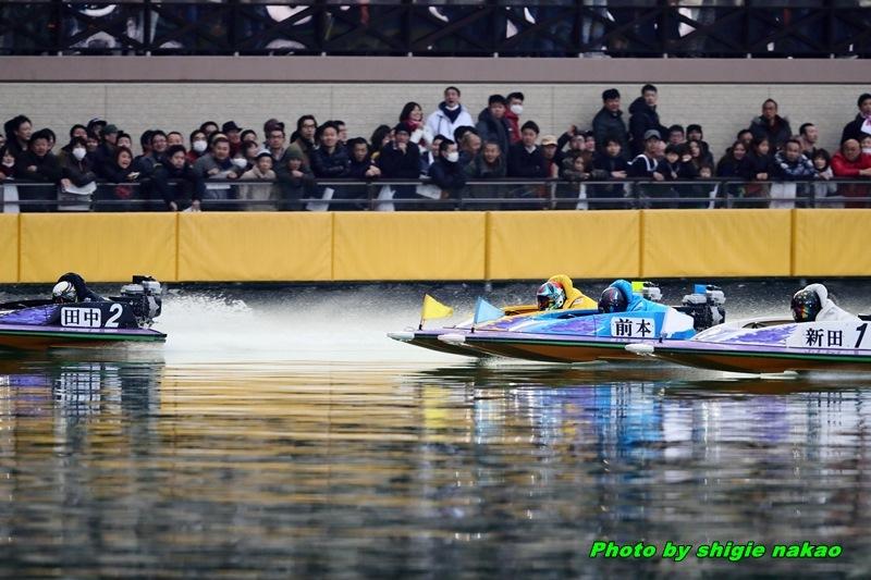 f:id:boatrace-g-report:20180117112727j:plain