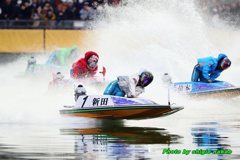 f:id:boatrace-g-report:20180117112738j:plain