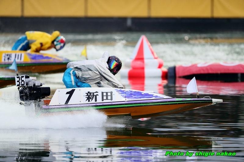 f:id:boatrace-g-report:20180117112749j:plain