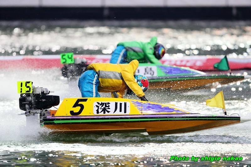 f:id:boatrace-g-report:20180117112804j:plain