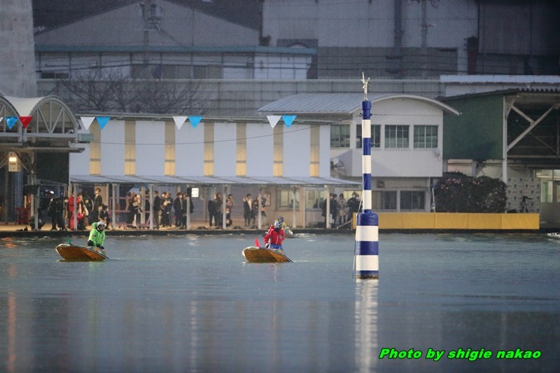 f:id:boatrace-g-report:20180117113107j:plain