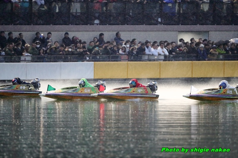 f:id:boatrace-g-report:20180117113123j:plain