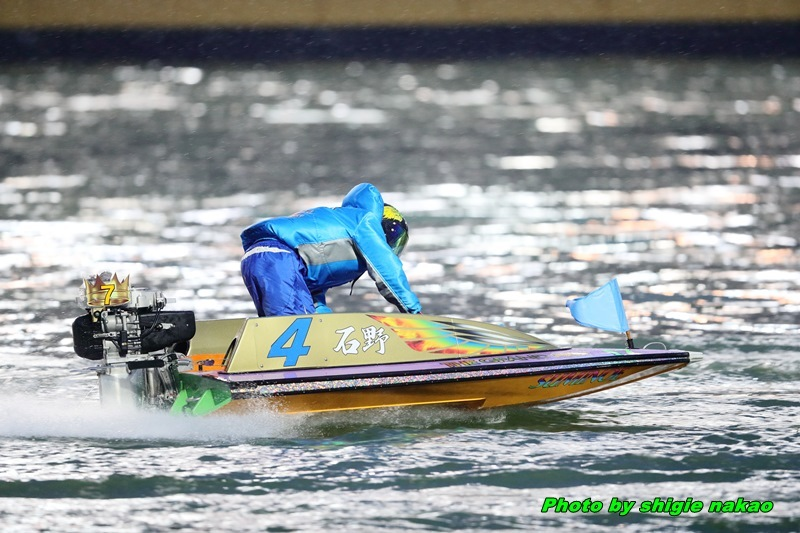 f:id:boatrace-g-report:20180117113202j:plain