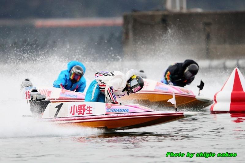 f:id:boatrace-g-report:20180117115831j:plain
