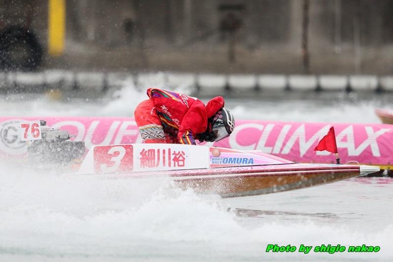 f:id:boatrace-g-report:20180117115846j:plain
