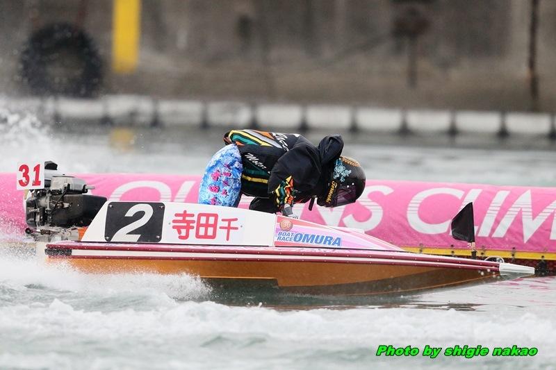 f:id:boatrace-g-report:20180117115854j:plain