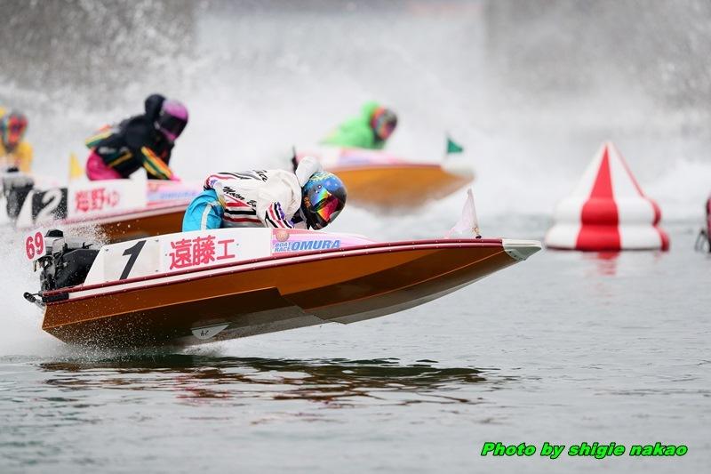 f:id:boatrace-g-report:20180117133914j:plain