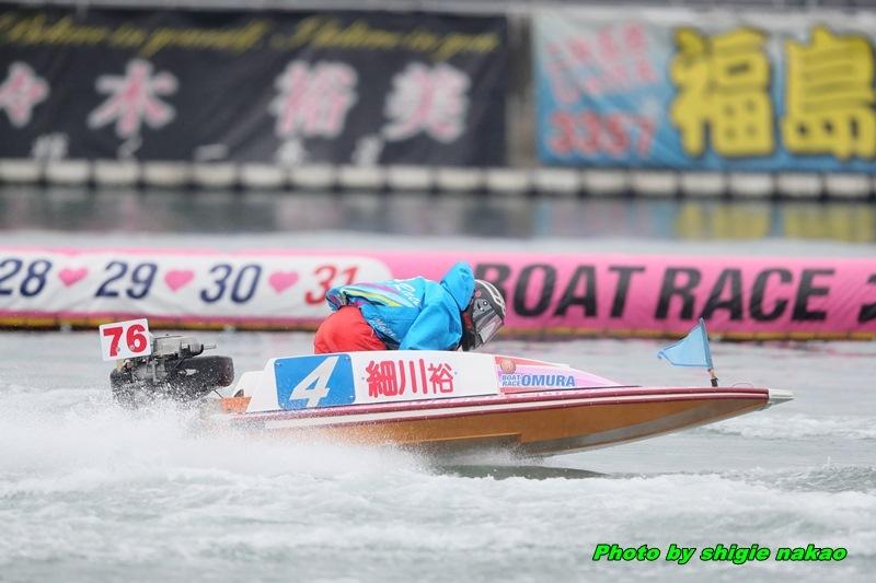 f:id:boatrace-g-report:20180117133940j:plain