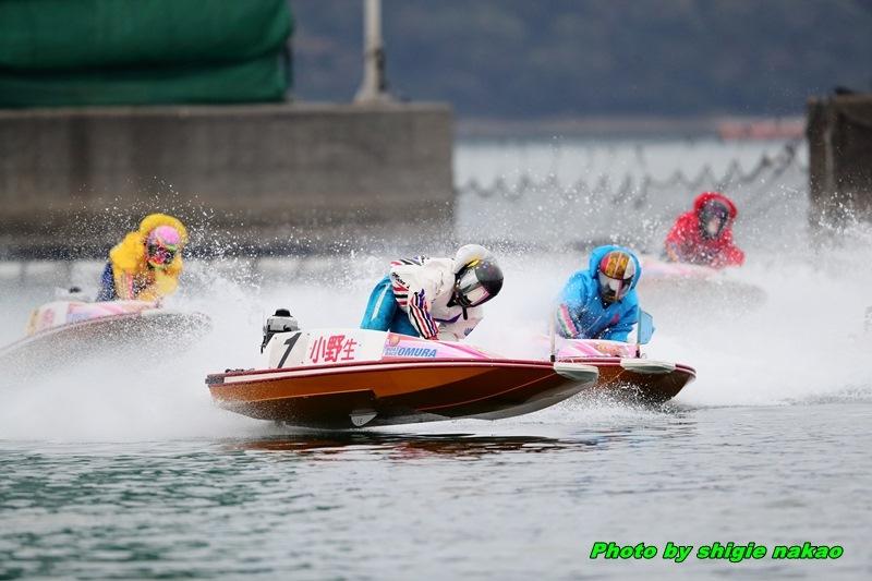 f:id:boatrace-g-report:20180117133959j:plain