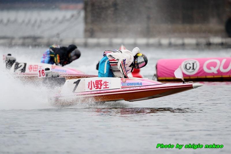 f:id:boatrace-g-report:20180117134025j:plain