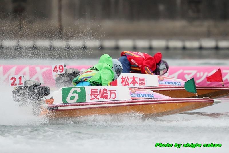 f:id:boatrace-g-report:20180117134128j:plain