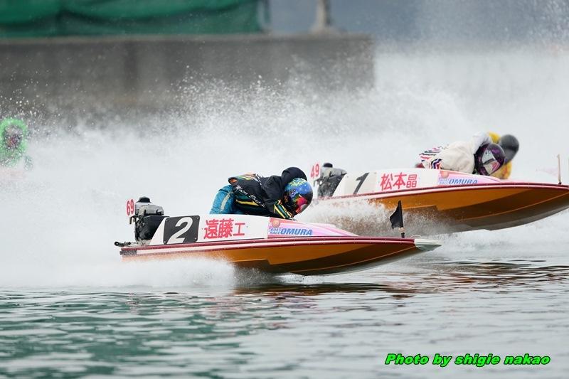 f:id:boatrace-g-report:20180117144736j:plain