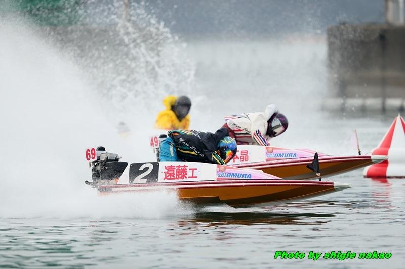 f:id:boatrace-g-report:20180117144755j:plain