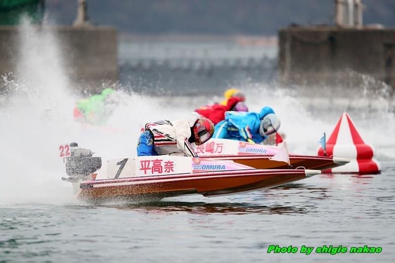 f:id:boatrace-g-report:20180117144828j:plain