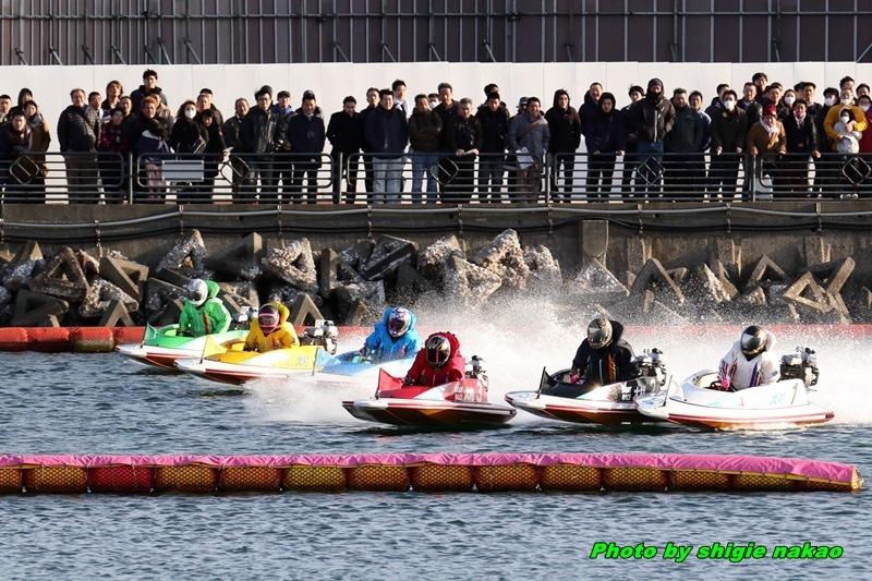 f:id:boatrace-g-report:20180117150145j:plain