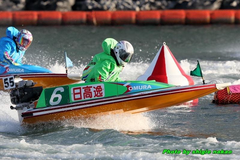 f:id:boatrace-g-report:20180117150210j:plain