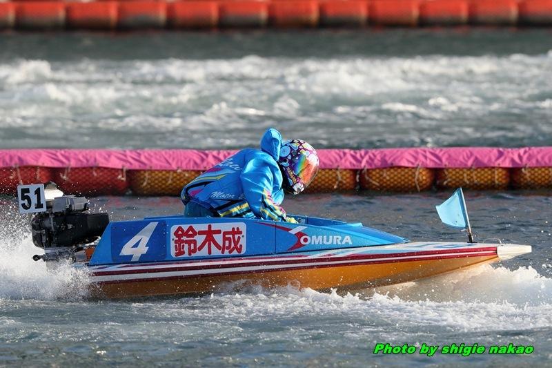f:id:boatrace-g-report:20180117150222j:plain