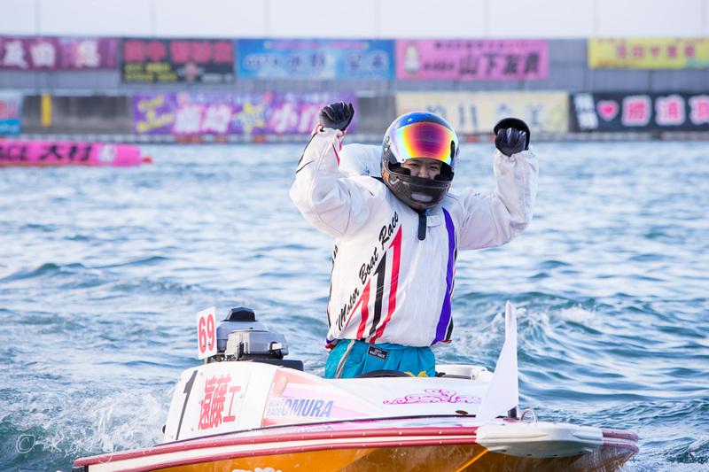 f:id:boatrace-g-report:20180117150744j:plain