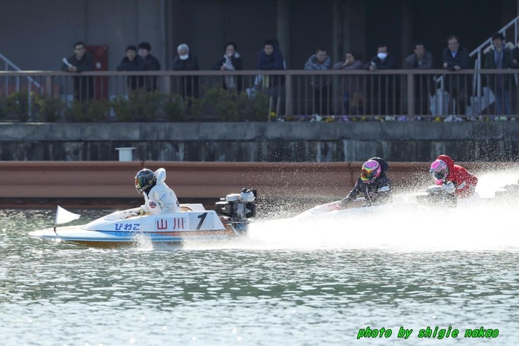 f:id:boatrace-g-report:20180310184334j:plain