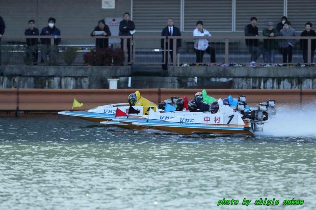 f:id:boatrace-g-report:20180310184606j:plain