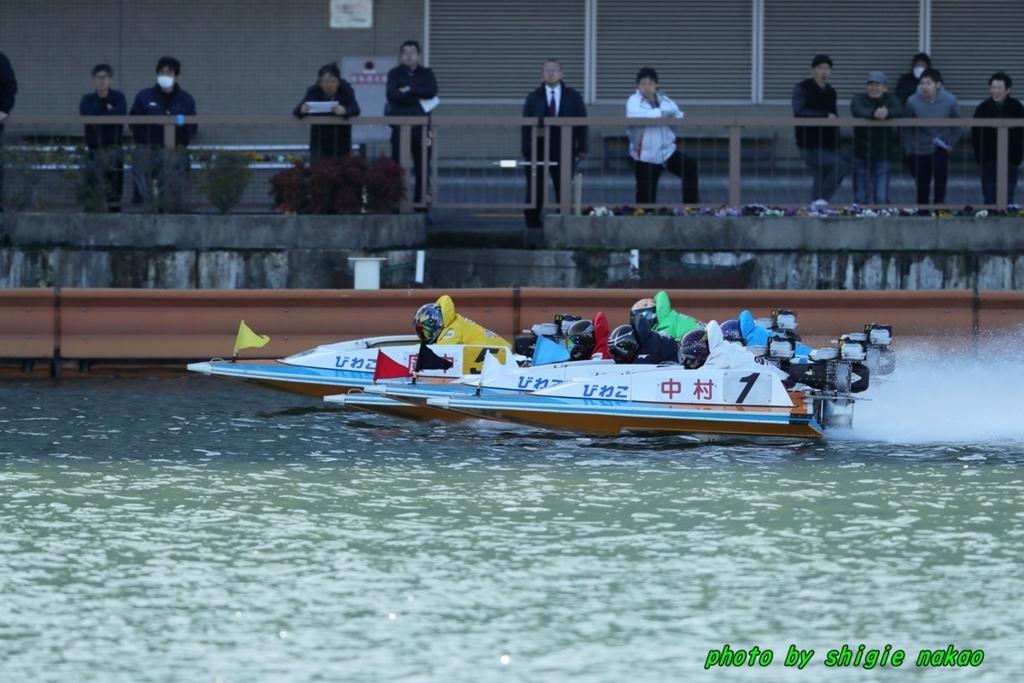 f:id:boatrace-g-report:20180310184606j:plain