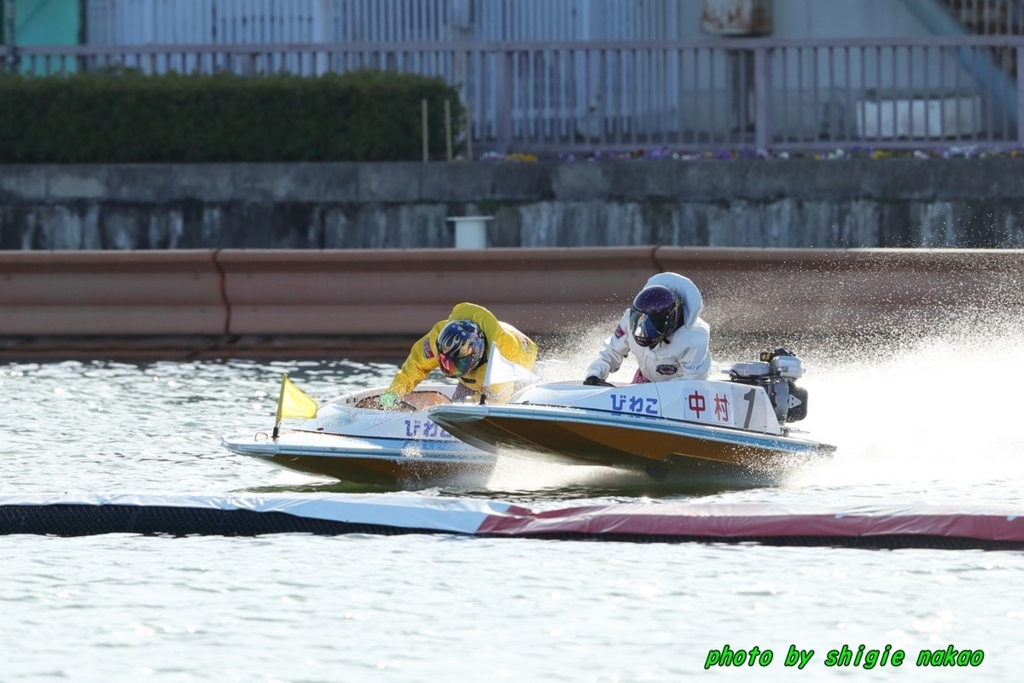 f:id:boatrace-g-report:20180310184658j:plain