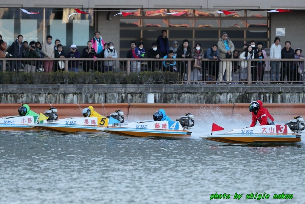 f:id:boatrace-g-report:20180310184803j:plain