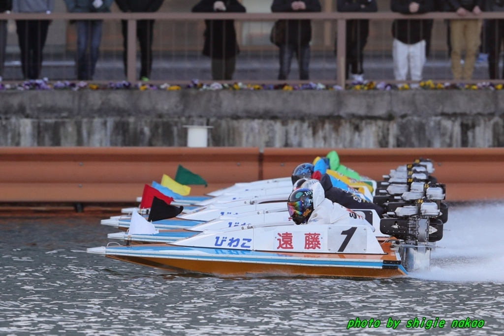 f:id:boatrace-g-report:20180310184858j:plain