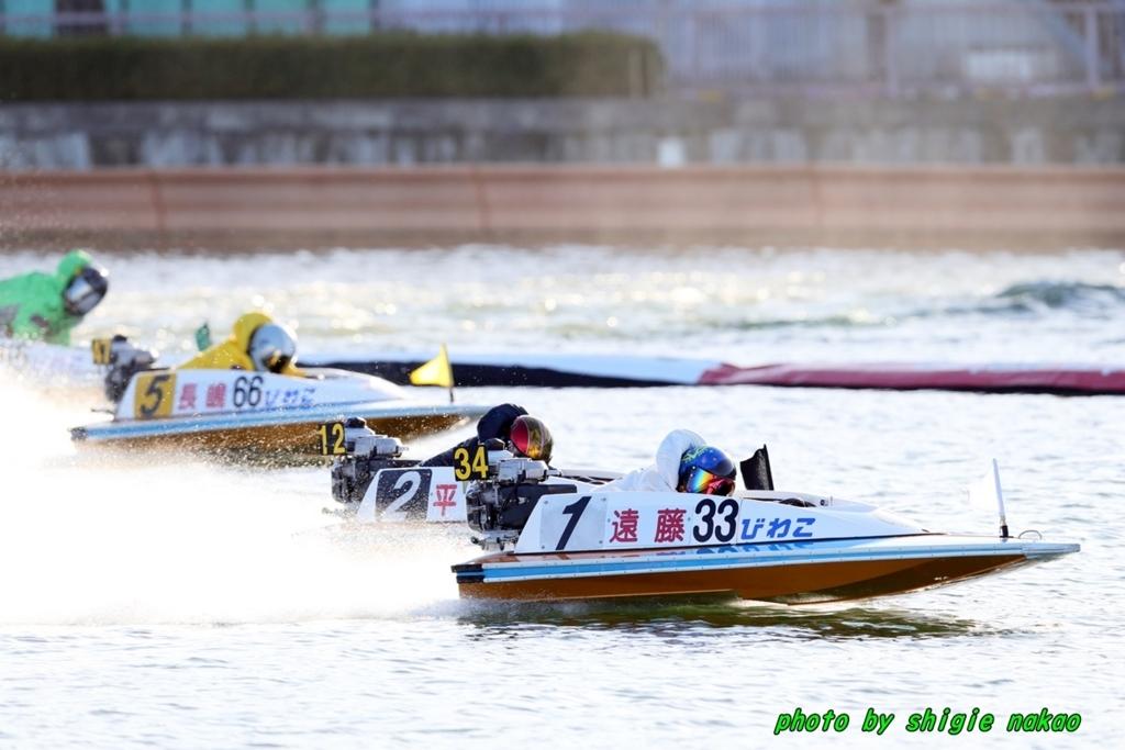 f:id:boatrace-g-report:20180310184930j:plain