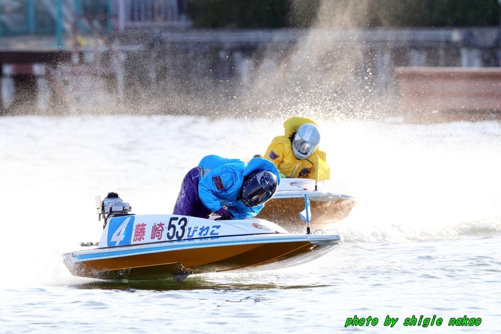 f:id:boatrace-g-report:20180310185002j:plain