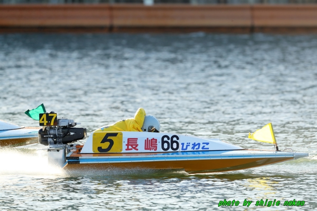 f:id:boatrace-g-report:20180310185052j:plain