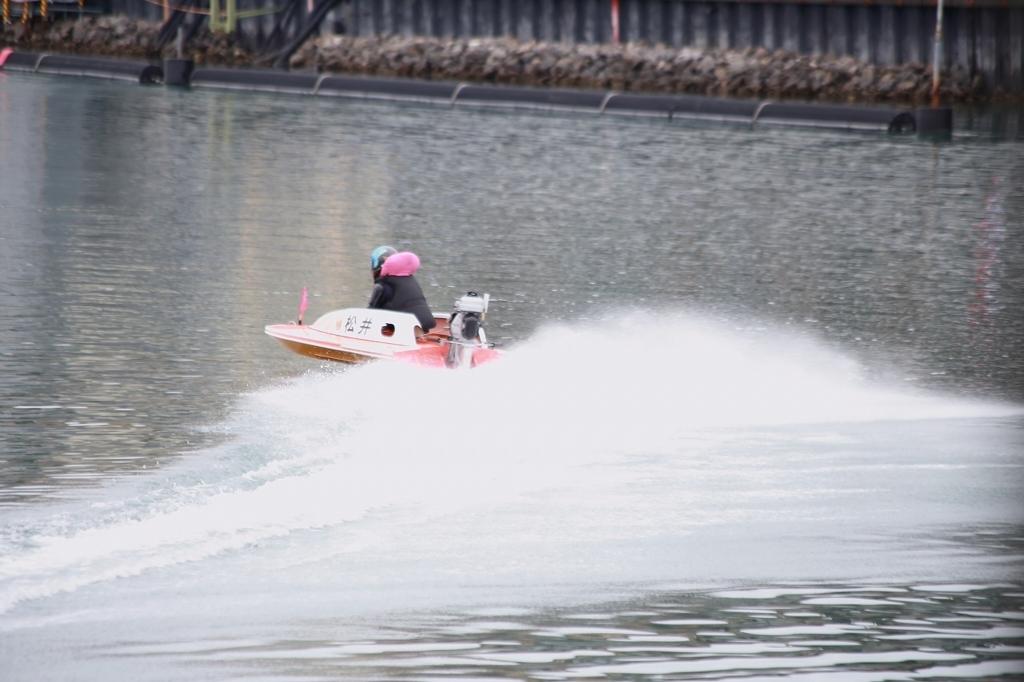 f:id:boatrace-g-report:20180319175155j:plain