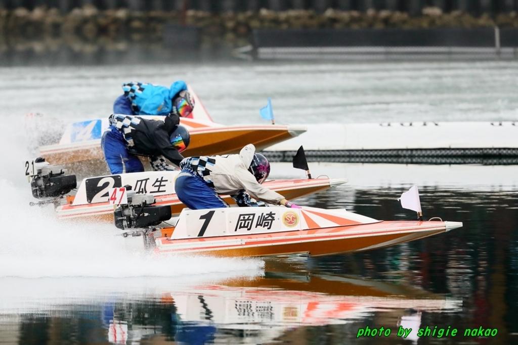 f:id:boatrace-g-report:20180320182852j:plain