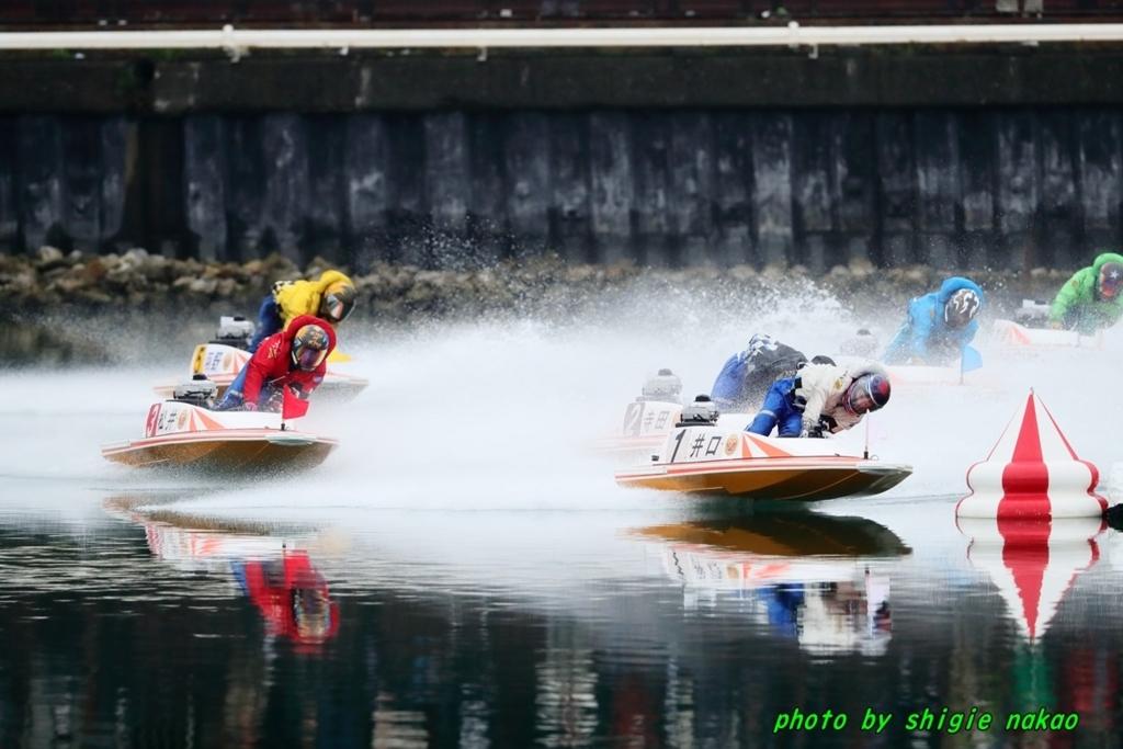 f:id:boatrace-g-report:20180320183055j:plain