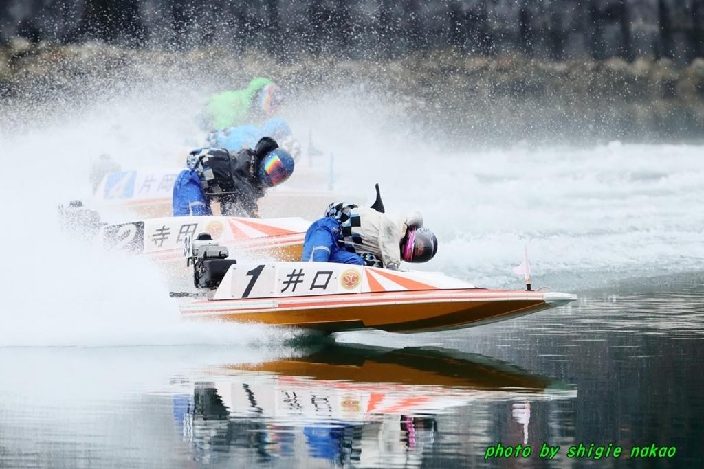 f:id:boatrace-g-report:20180320183126j:plain