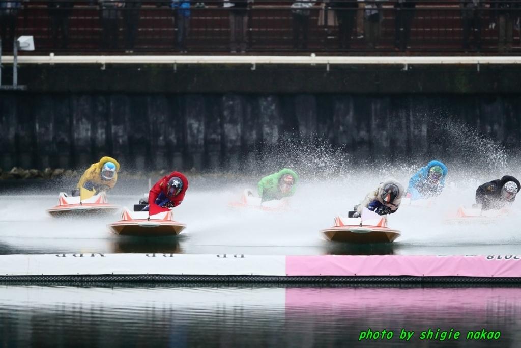 f:id:boatrace-g-report:20180320183304j:plain