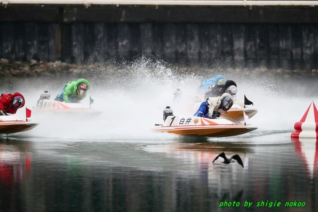 f:id:boatrace-g-report:20180320183331j:plain