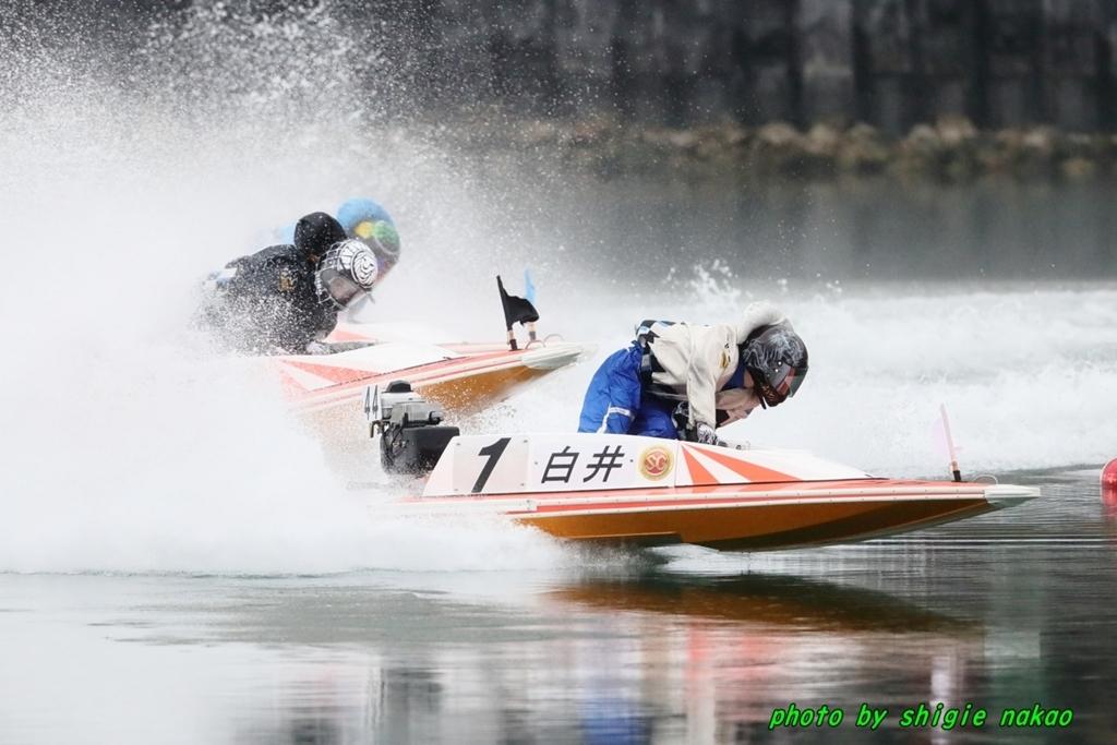 f:id:boatrace-g-report:20180320183406j:plain