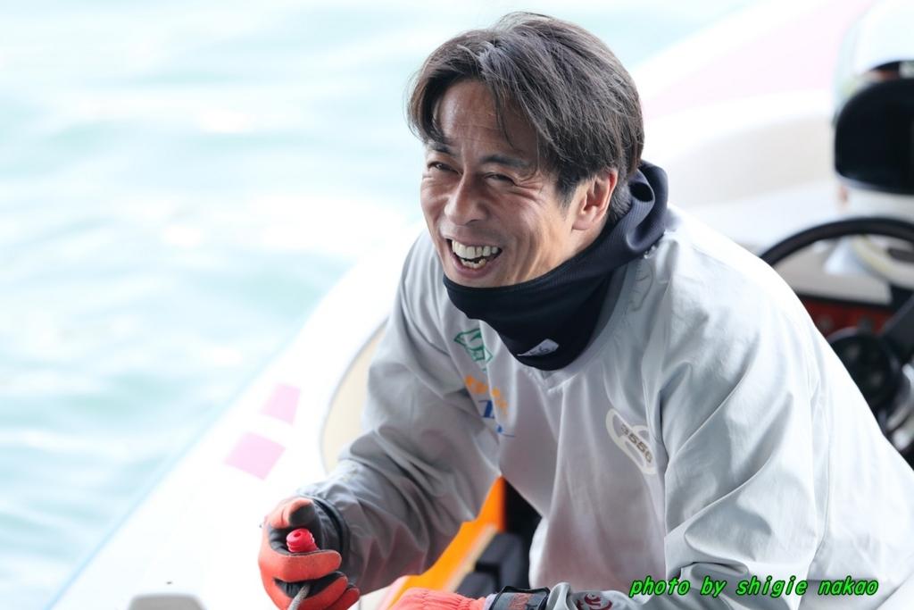 f:id:boatrace-g-report:20180420182226j:plain