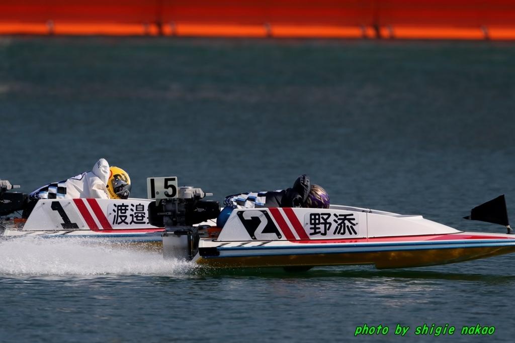 f:id:boatrace-g-report:20180421184726j:plain