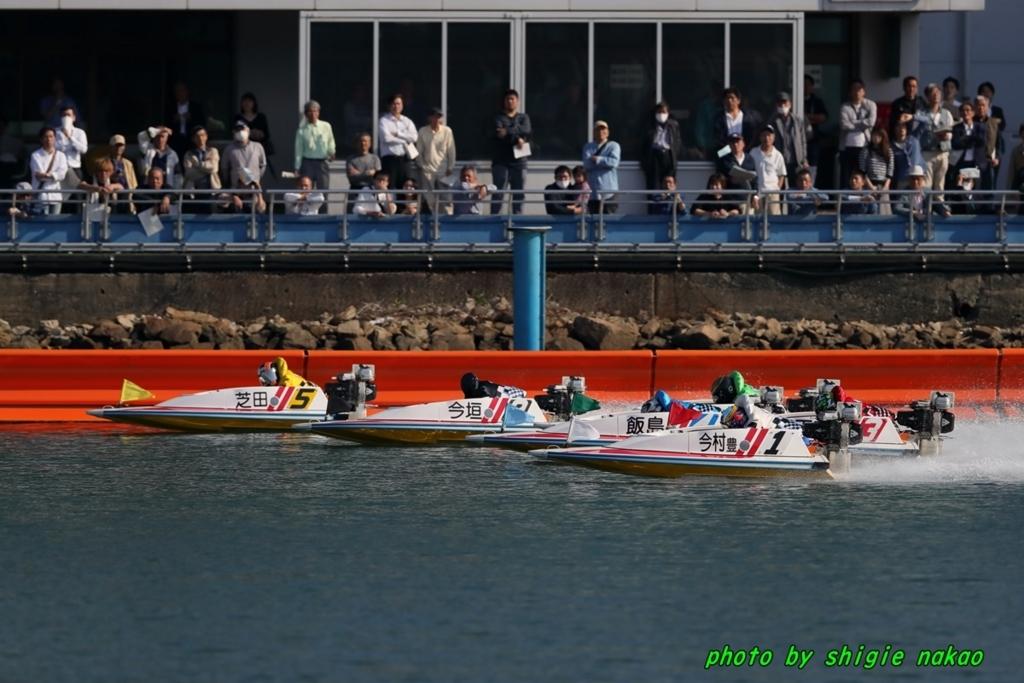 f:id:boatrace-g-report:20180421184901j:plain
