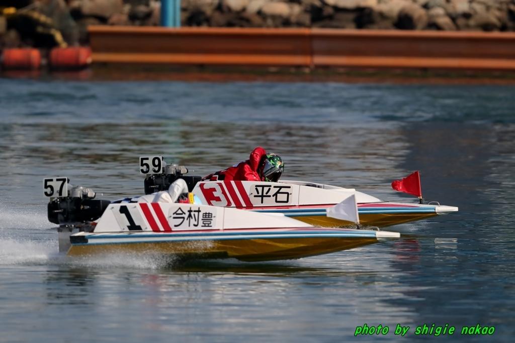 f:id:boatrace-g-report:20180421185015j:plain