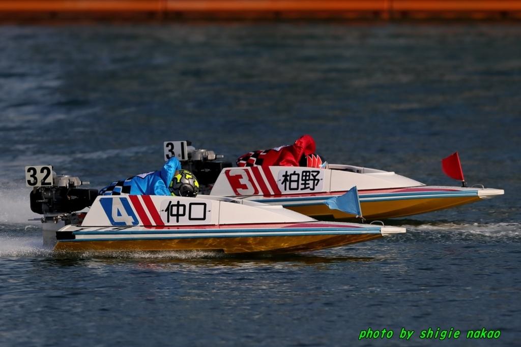 f:id:boatrace-g-report:20180421185411j:plain