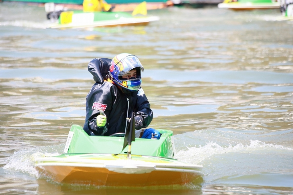 f:id:boatrace-g-report:20180522120251j:plain