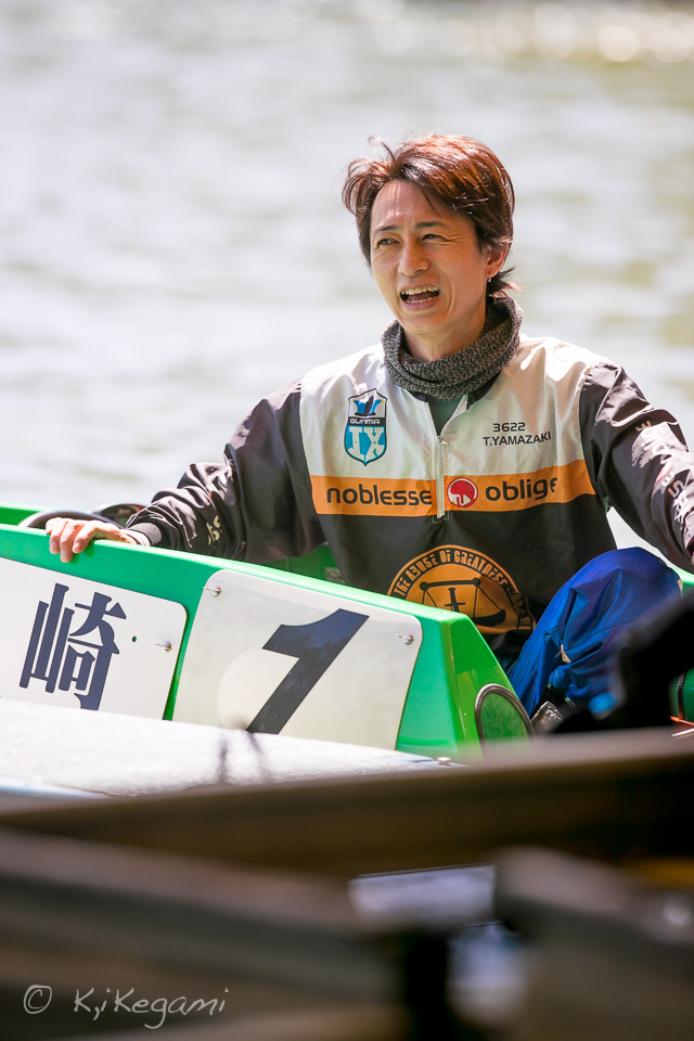 f:id:boatrace-g-report:20180525121750j:plain