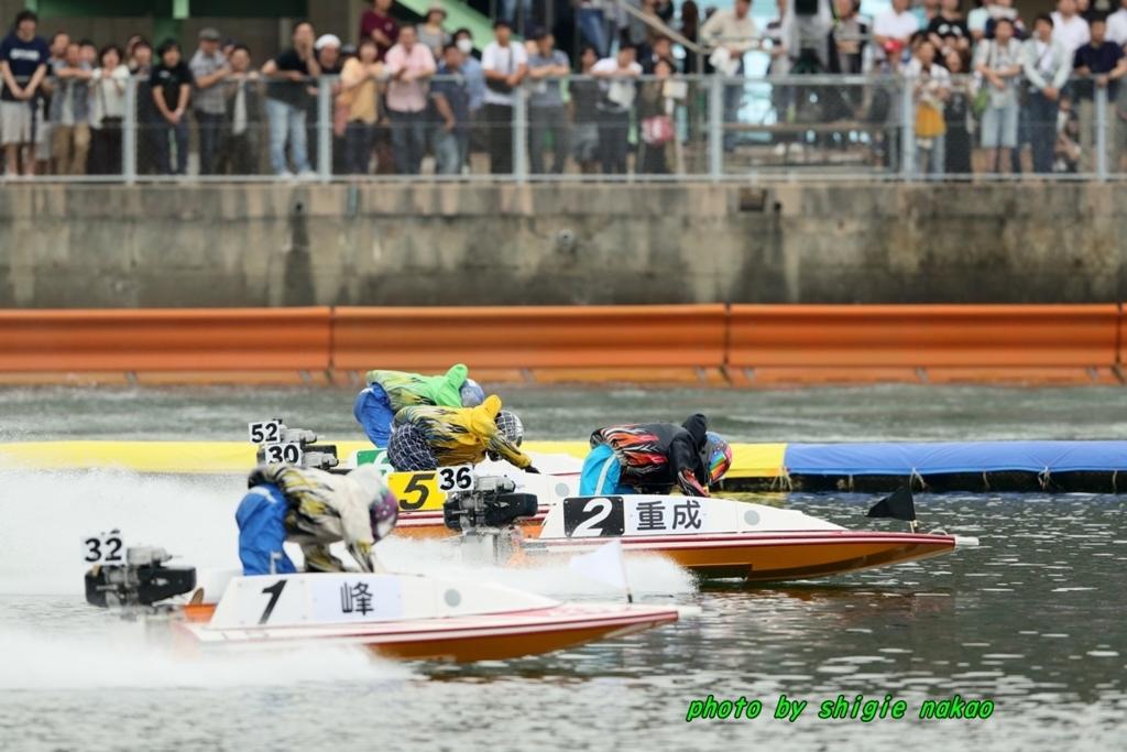 f:id:boatrace-g-report:20180623193245j:plain