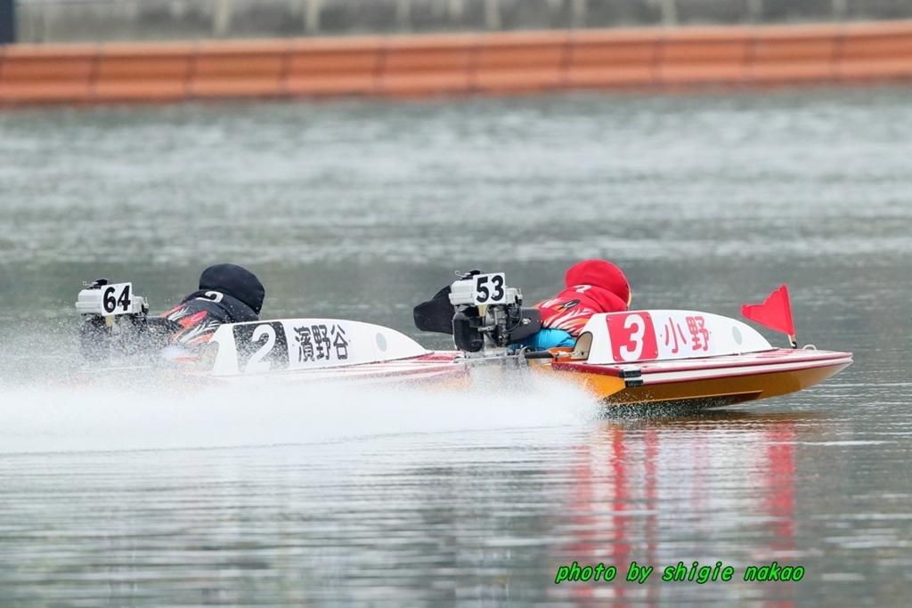 f:id:boatrace-g-report:20180623193505j:plain